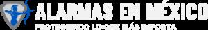logo alarmas transparente